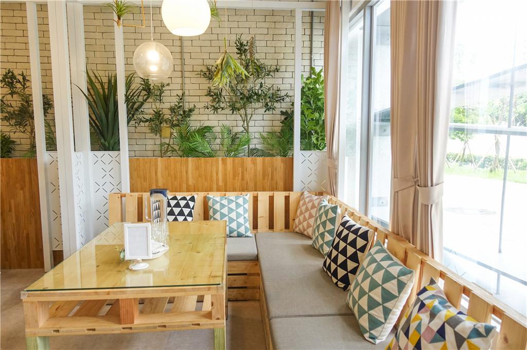 zone cafe弄咖啡親子餐廳 (10).jpg