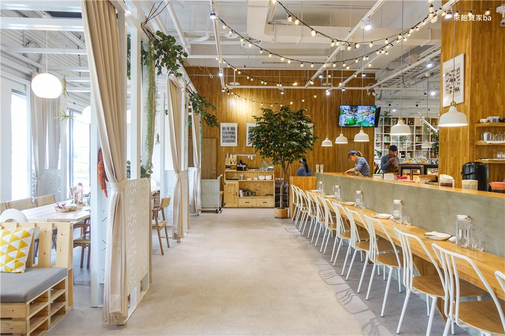 zone cafe弄咖啡親子餐廳 (11).jpg