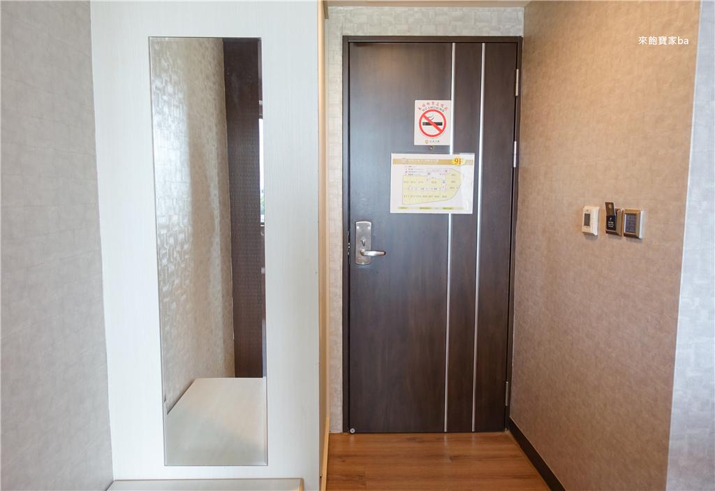 雲林斗六火車站住宿-緻麗伯爵酒店 (31).jpg
