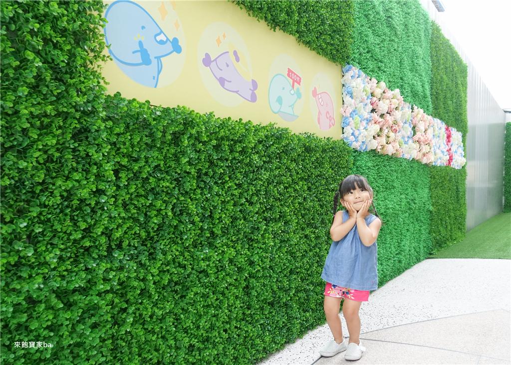 台中親子民宿推薦-Kidsbox (6).jpg