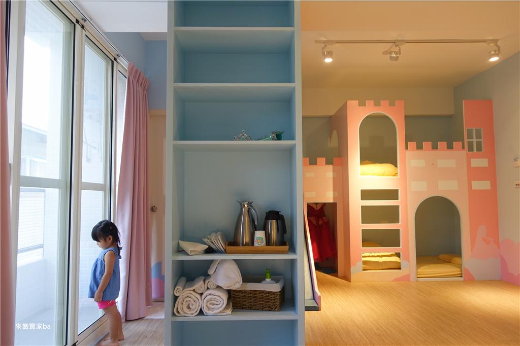 台中親子民宿推薦-Kidsbox (20).jpg