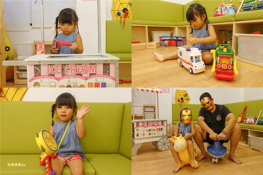 台中親子民宿推薦-Kidsbox (29).jpg