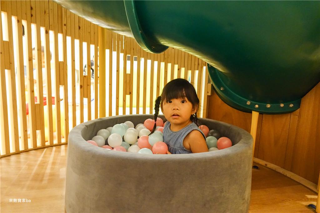 台中親子民宿推薦-Kidsbox (33).jpg