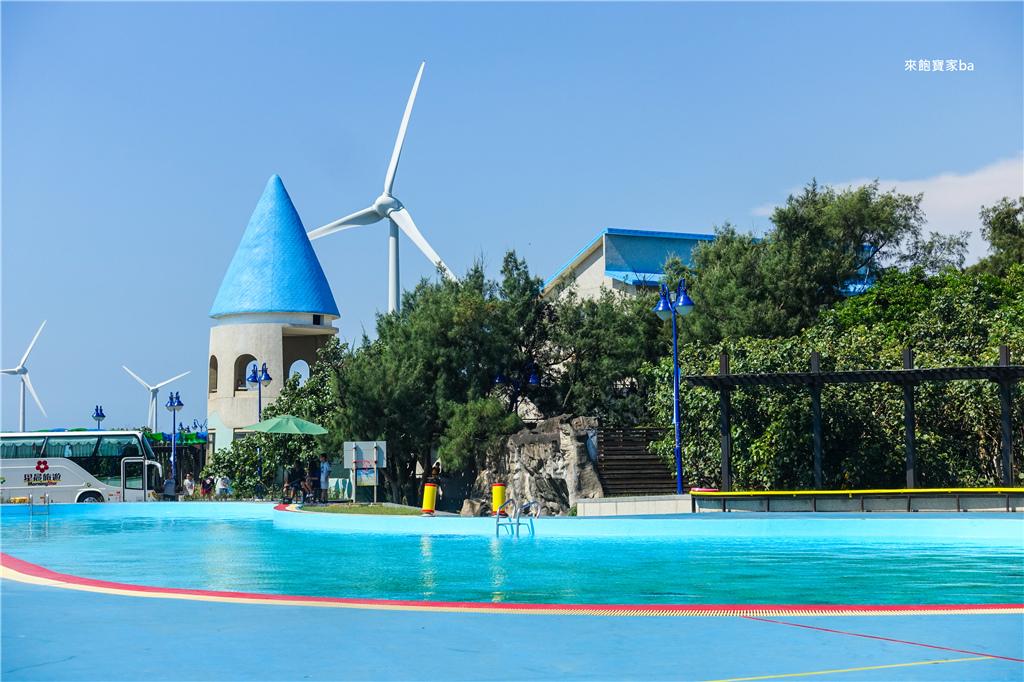 大安濱海樂園游泳池 (2).jpg