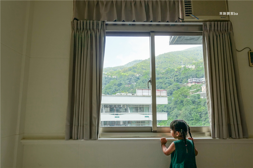 新北烏來住宿-烏來溫泉旅館 (14).jpg
