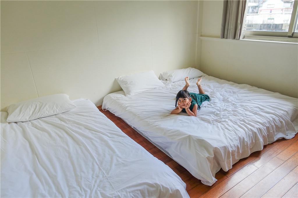 新北烏來住宿-烏來溫泉旅館 (12).jpg