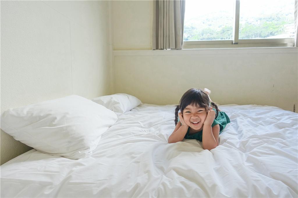 新北烏來住宿-烏來溫泉旅館 (15).jpg