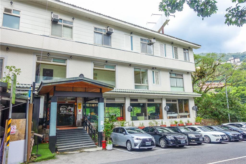 新北烏來住宿-烏來溫泉旅館 (31).jpg