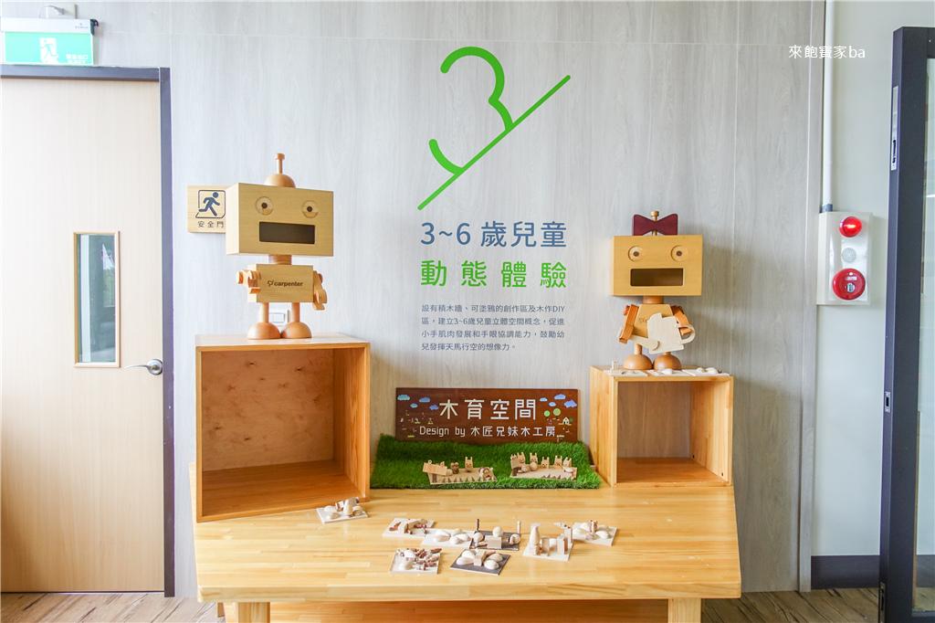 台南景點南瀛親子館 (26).jpg