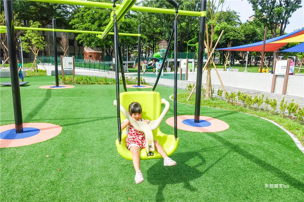特色公園-屏東和平公園 (11).jpg
