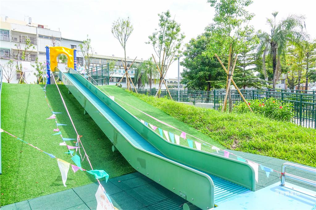 特色公園-屏東和平公園 (8).jpg