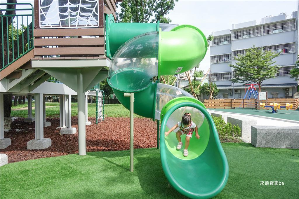 特色公園-屏東和平公園 (16).jpg