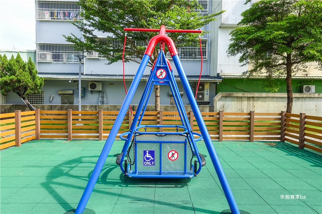 特色公園-屏東和平公園 (19).jpg