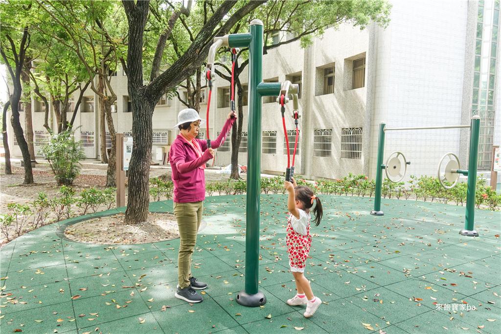 特色公園-屏東和平公園 (25).jpg
