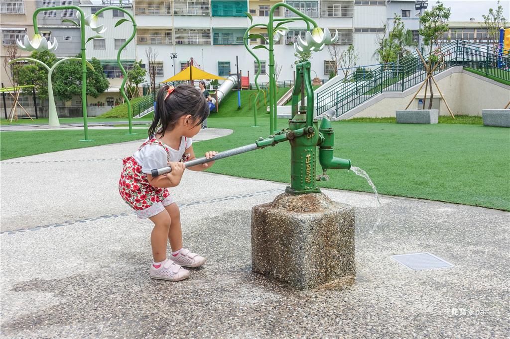 特色公園-屏東和平公園 (35).jpg
