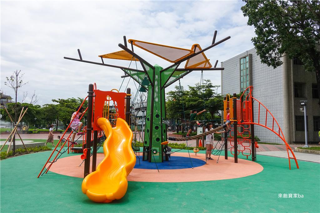 特色公園-屏東和平公園 (39).jpg