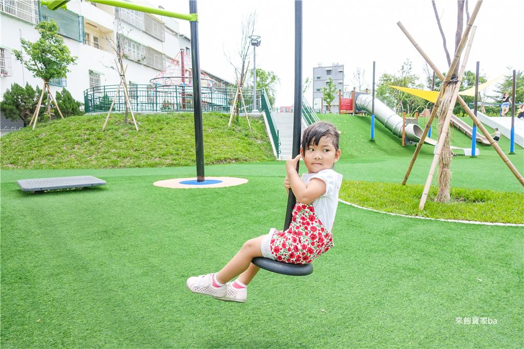 特色公園-屏東和平公園 (42).jpg