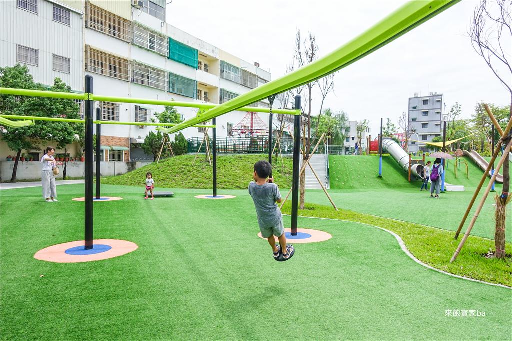 特色公園-屏東和平公園 (40).jpg
