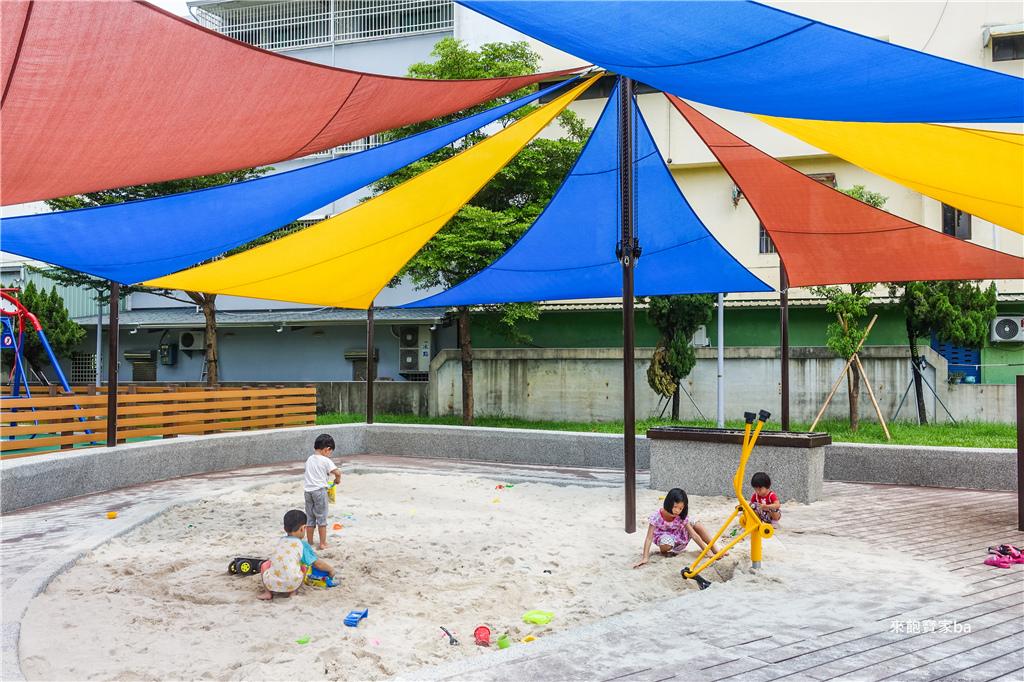 特色公園-屏東和平公園 (43).jpg