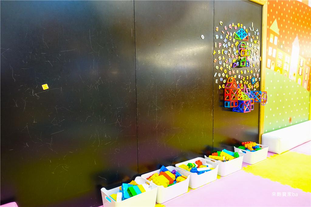 室內樂園-遊戲愛樂園 (9).jpg