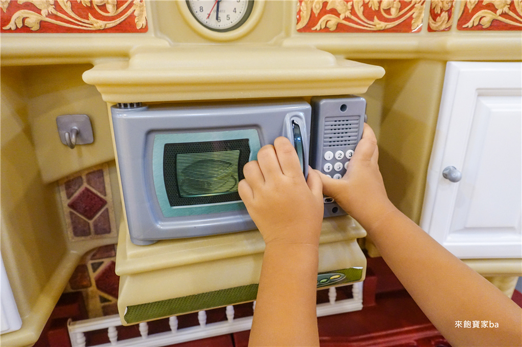 室內樂園-遊戲愛樂園 (48).jpg