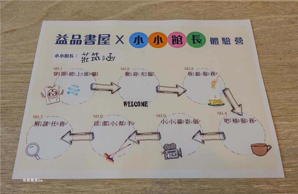 台中室內景點-益品書店小小職人 (23).jpg
