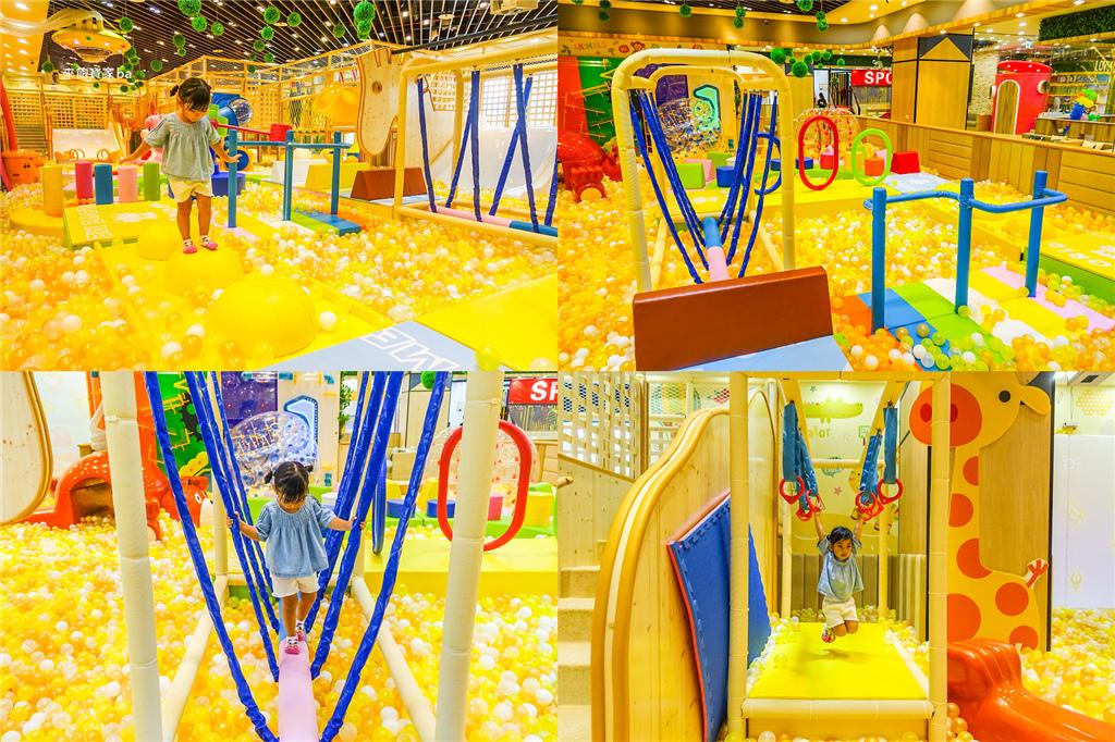 台中室內樂園-台中樂米樂園 (7).jpg