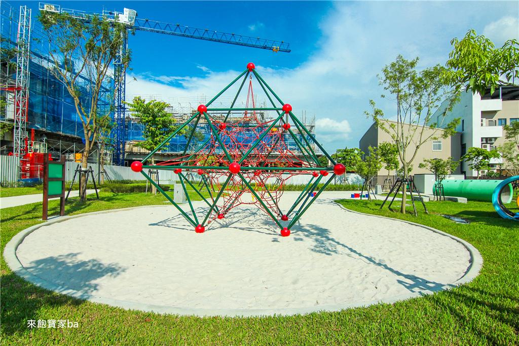 台中公園-大雅二和公園 (2).jpg