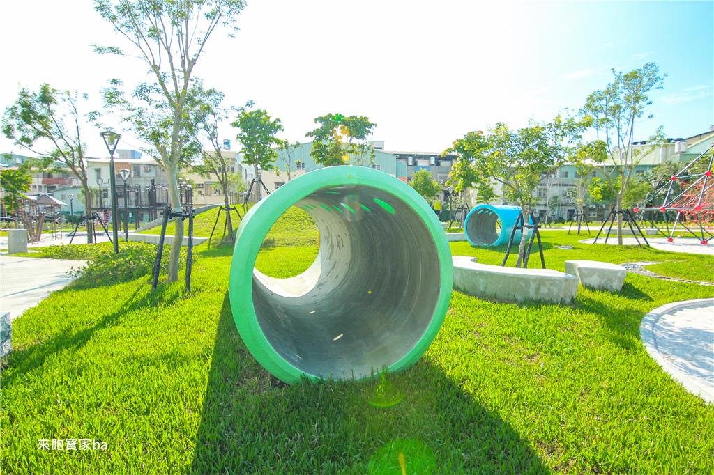 台中公園-大雅二和公園 (7).jpg