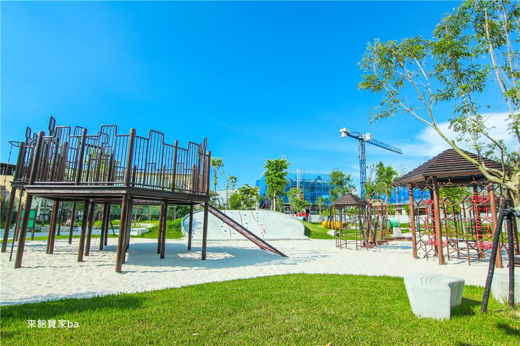 台中公園-大雅二和公園 (15).jpg