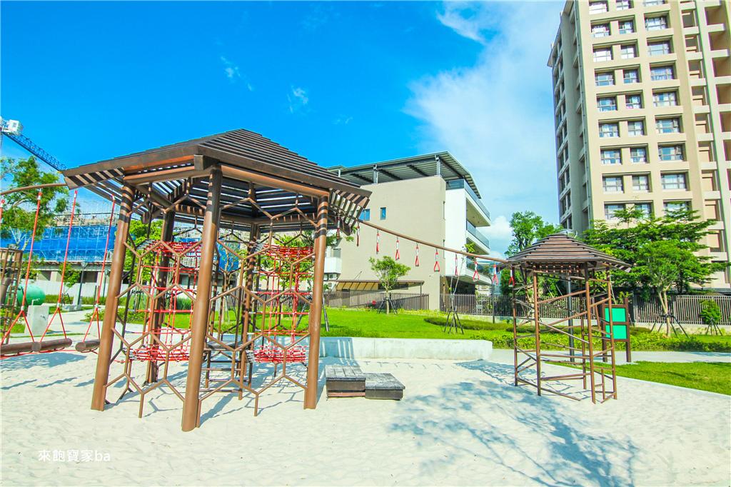 台中公園-大雅二和公園 (14).jpg