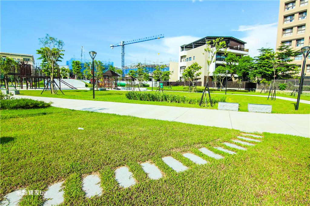 台中公園-大雅二和公園 (22).jpg