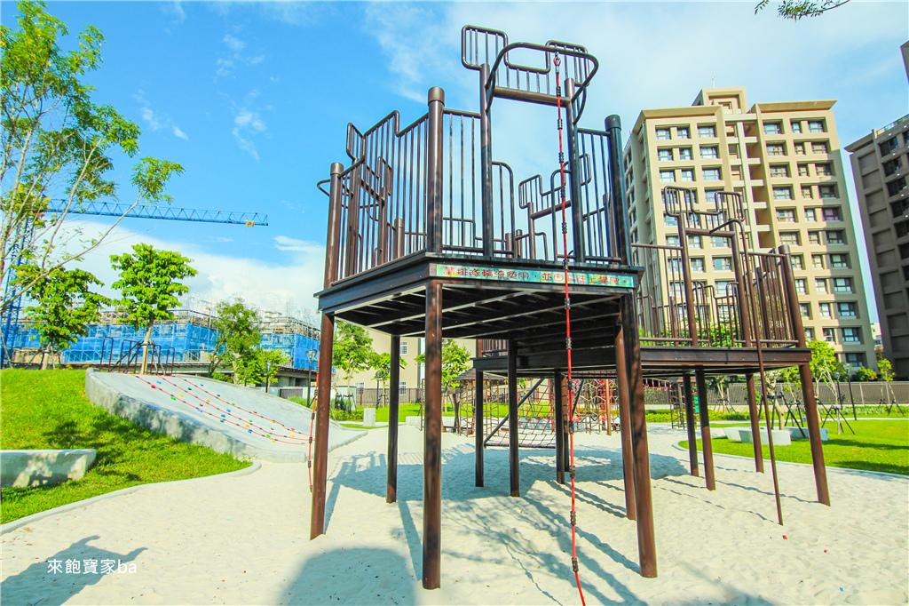 台中公園-大雅二和公園 (21).jpg