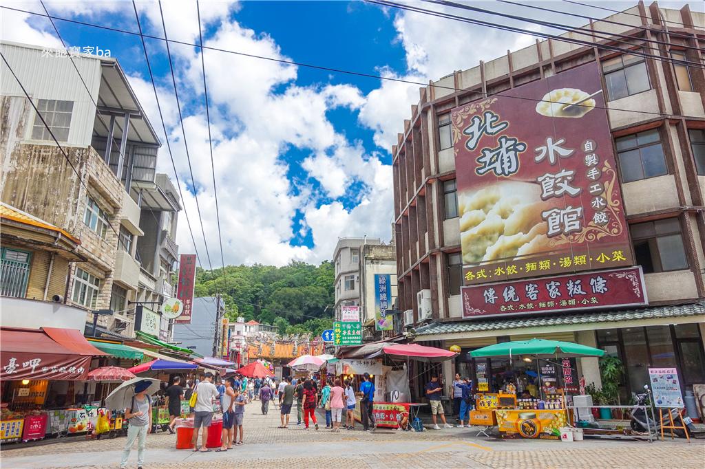 新竹玩水烤肉景點-北埔冷泉 (1).jpg