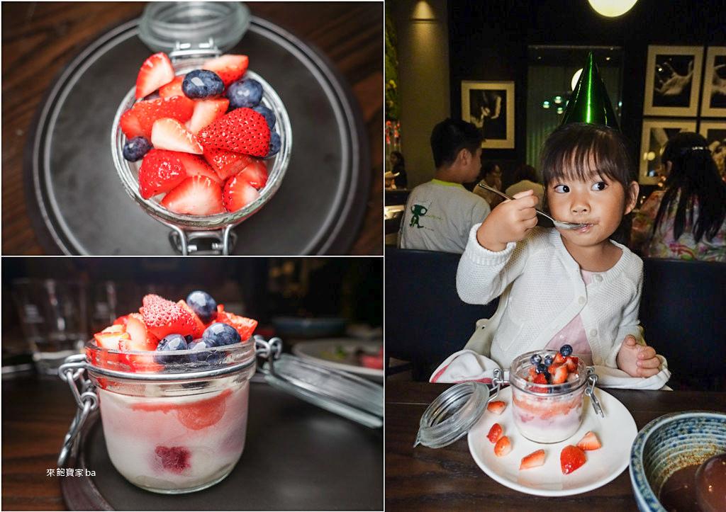 新竹餐廳CHAR (5).jpg
