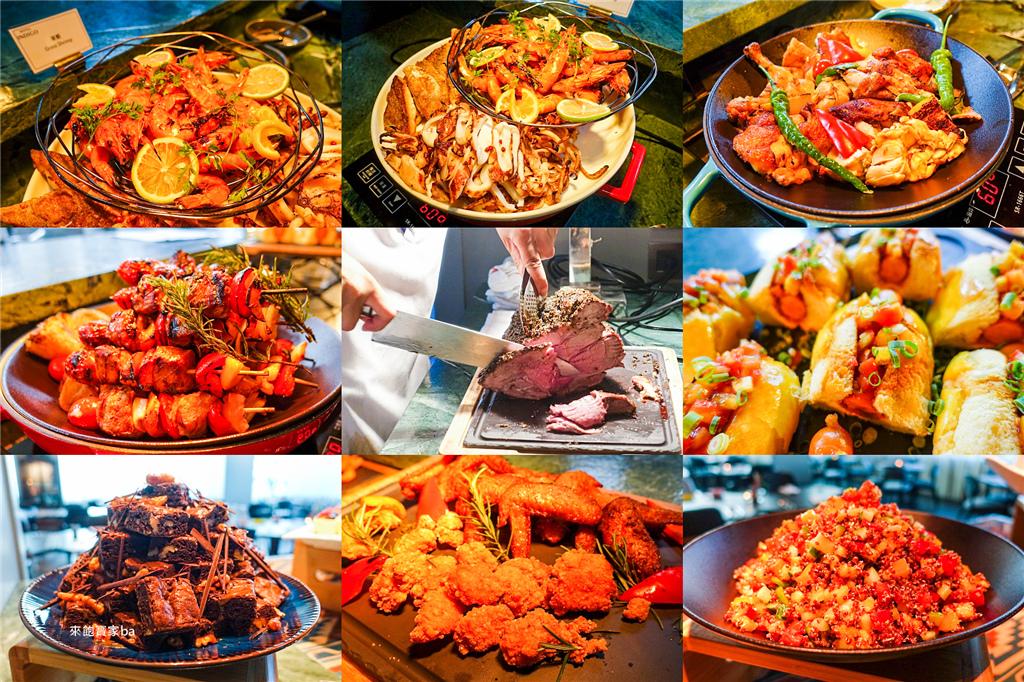新竹餐廳CHAR (3).jpg