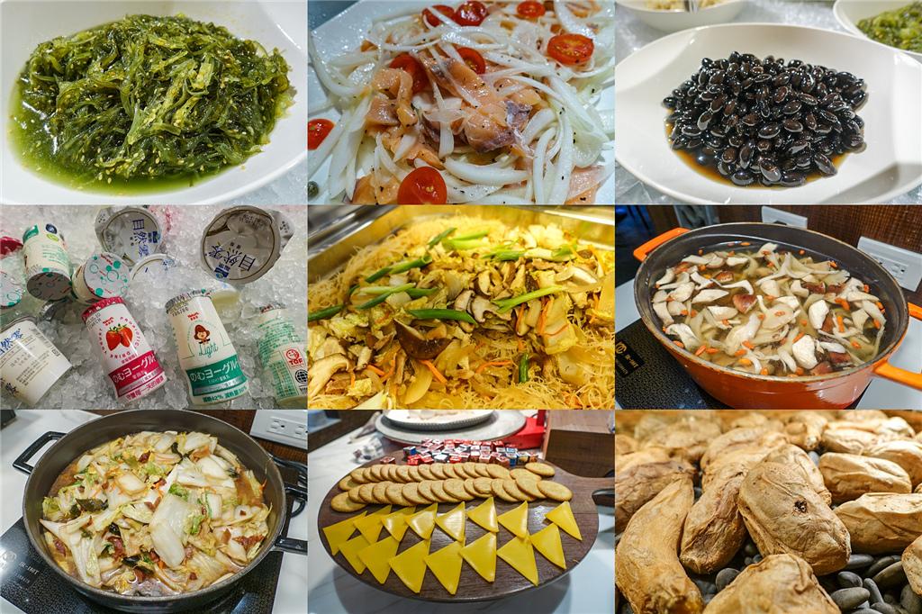 夏都餐點 (3).jpg