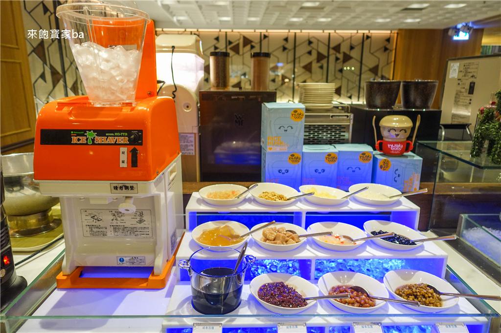 台南夏都城食百匯自助餐廳-5-.jpg