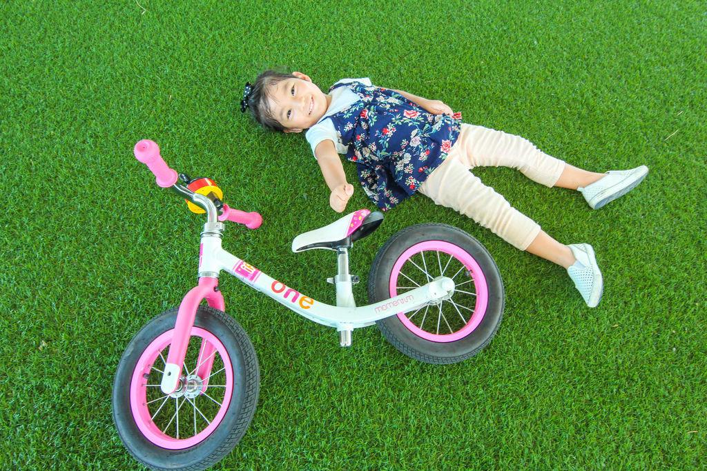 平衡車-滑步車 (4).jpg