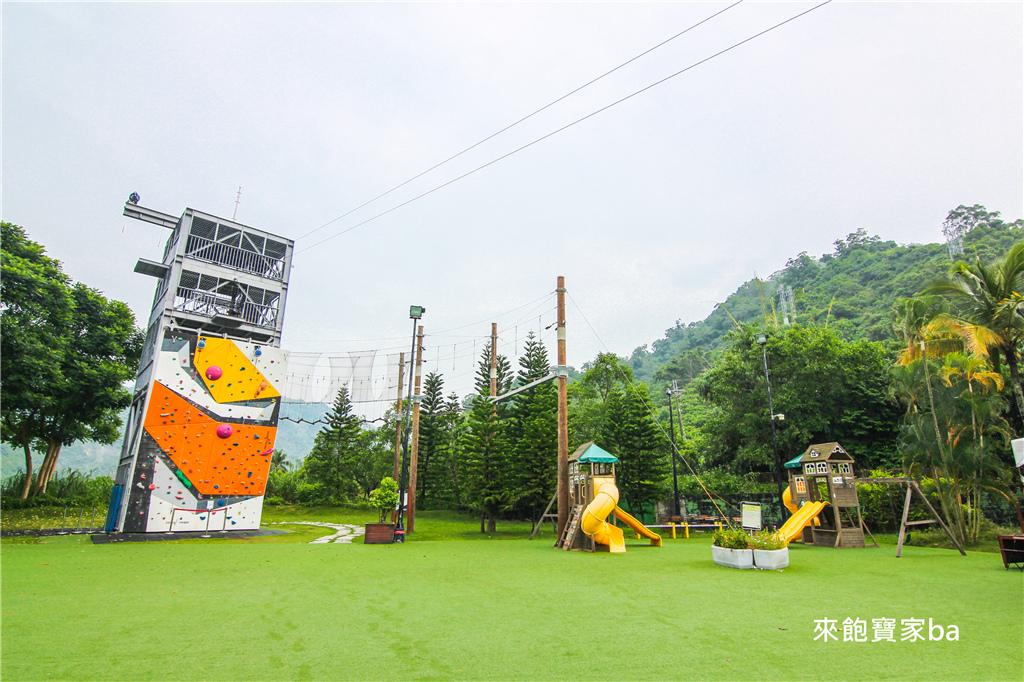 台南親子飯店-趣淘漫旅 (30).jpg