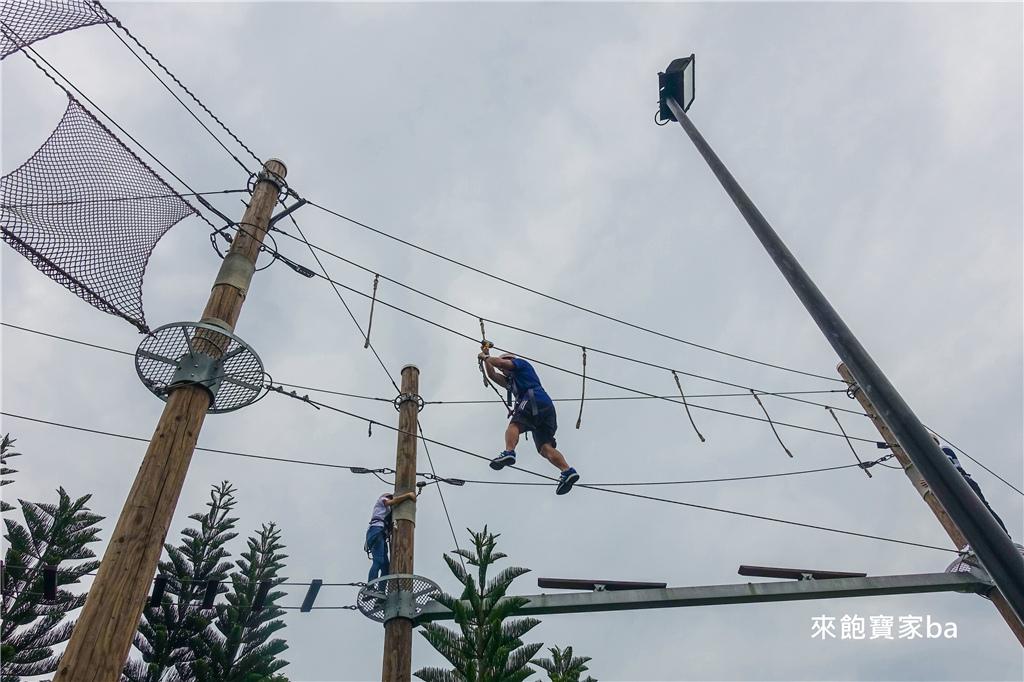 台南親子飯店-趣淘漫旅 (71).jpg