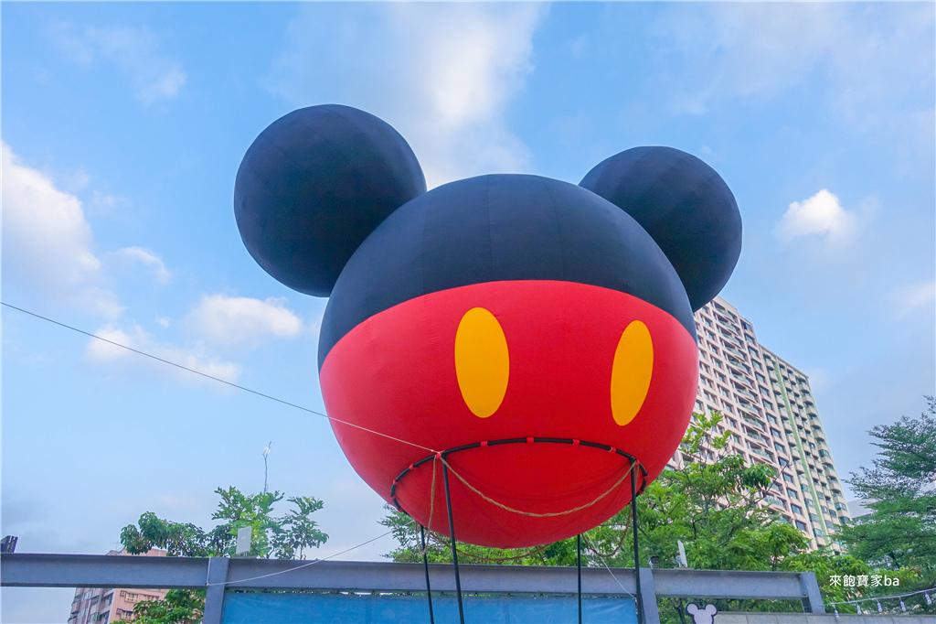 漢神巨蛋迪士尼米奇展 (13).jpg