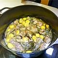 栗子雞肉炊飯 (1).jpg