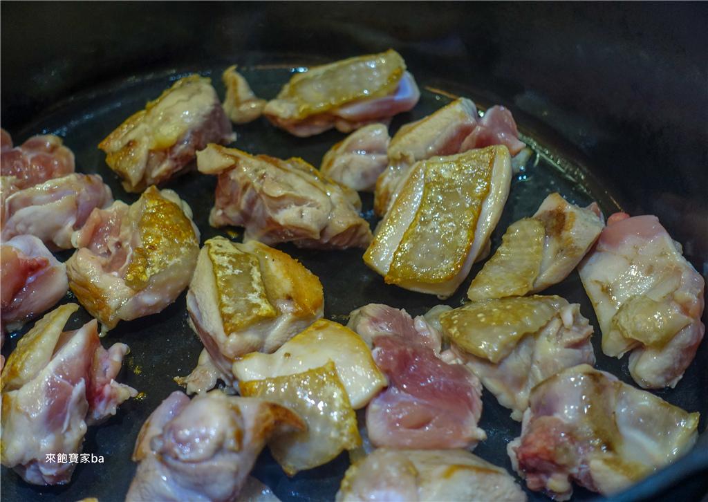 栗子雞肉炊飯 (3).jpg