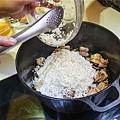 栗子雞肉炊飯 (5).jpg