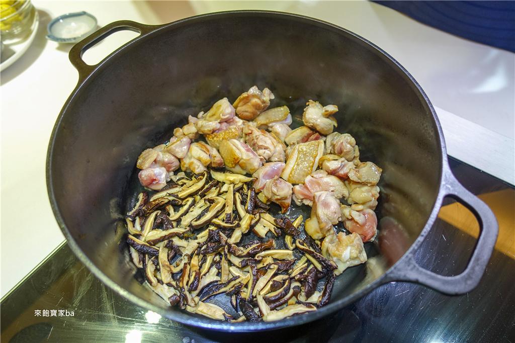 栗子雞肉炊飯 (4).jpg