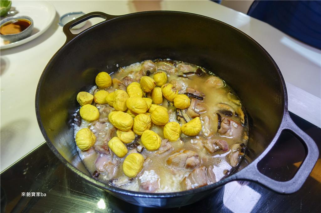 栗子雞肉炊飯 (6).jpg