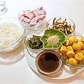 栗子雞肉炊飯-06325.jpg