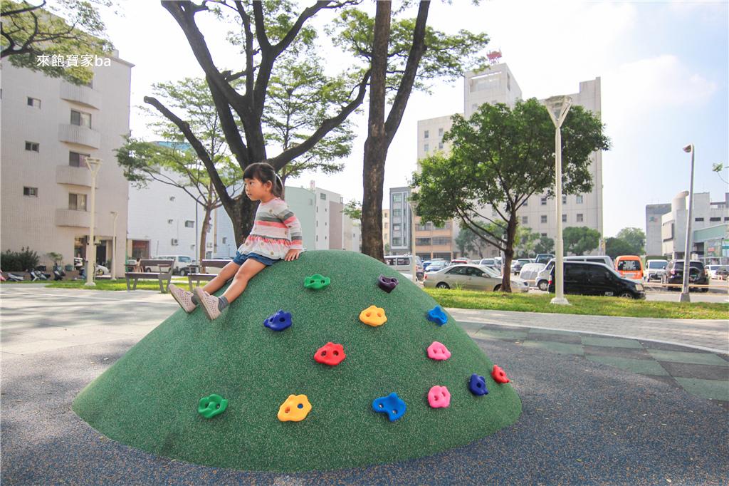 高雄共融公園-汕頭公園 (5).jpg