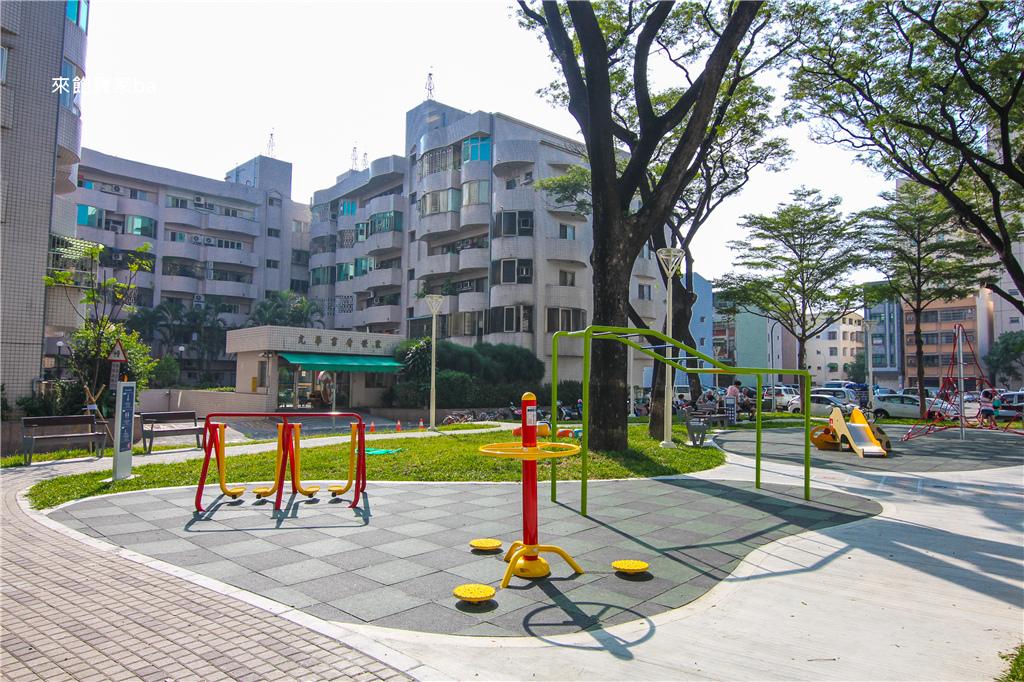 高雄共融公園-汕頭公園 (2).jpg